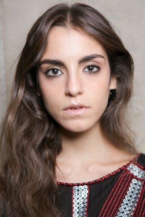 Roccobarocco-spring-2016-beauty-fashion-show-the-impression-23