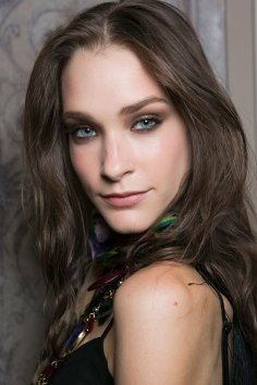 Roccobarocco-spring-2016-beauty-fashion-show-the-impression-35