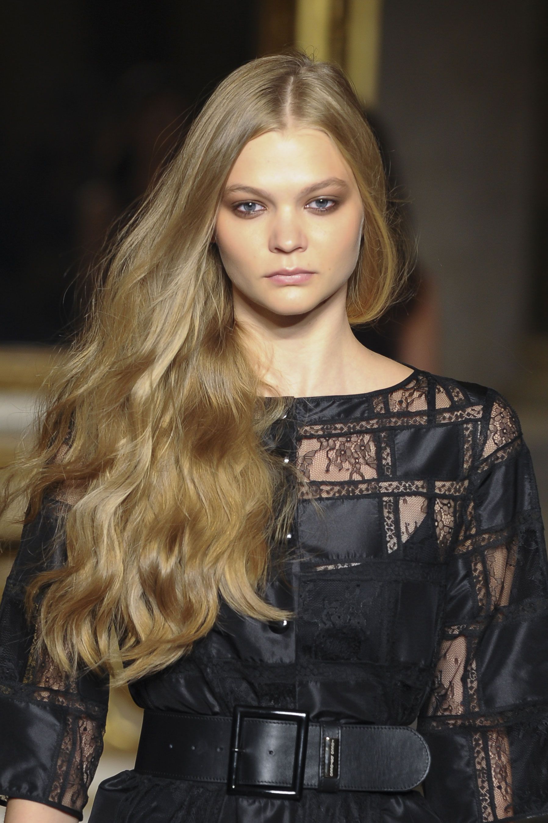 Roccobarocco-spring-2016-runway-beauty-fashion-show-the-impression-26
