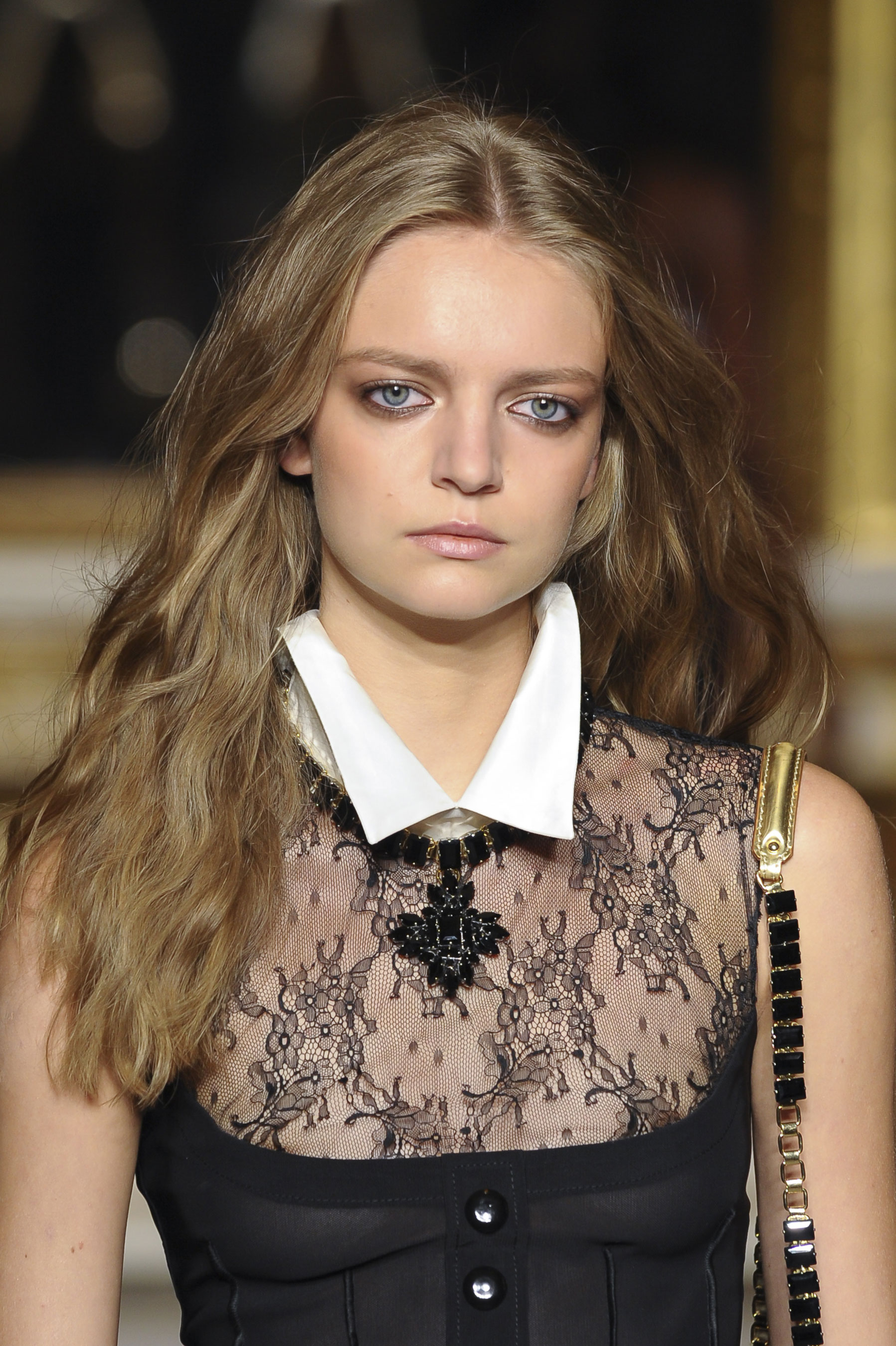 Roccobarocco-spring-2016-runway-beauty-fashion-show-the-impression-27
