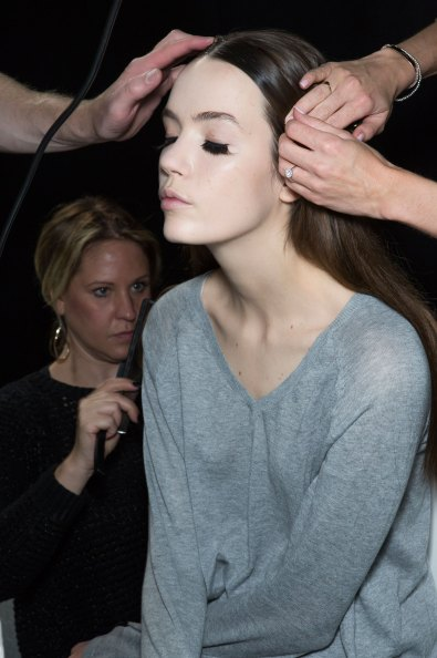 Sibling-beauty-spring-2016-fashion-show-the-impression-002