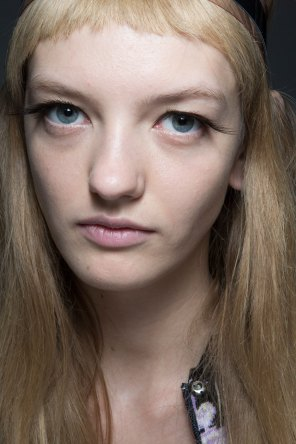 Sibling-beauty-spring-2016-fashion-show-the-impression-011