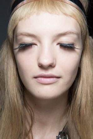 Sibling-beauty-spring-2016-fashion-show-the-impression-014