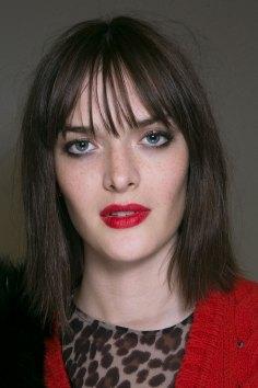 Topshop-Unique-beauty-spring-2016-fashion-show-the-impression-060