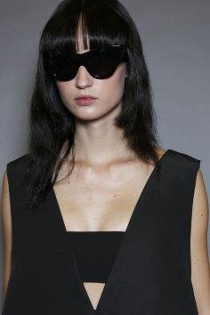 Vera-Wang-backstage-beauty-spring-2016-fashion-show-the-impression-37
