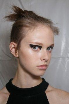 Vionnet-spring-2016-beauty-fashion-show-the-impression-39