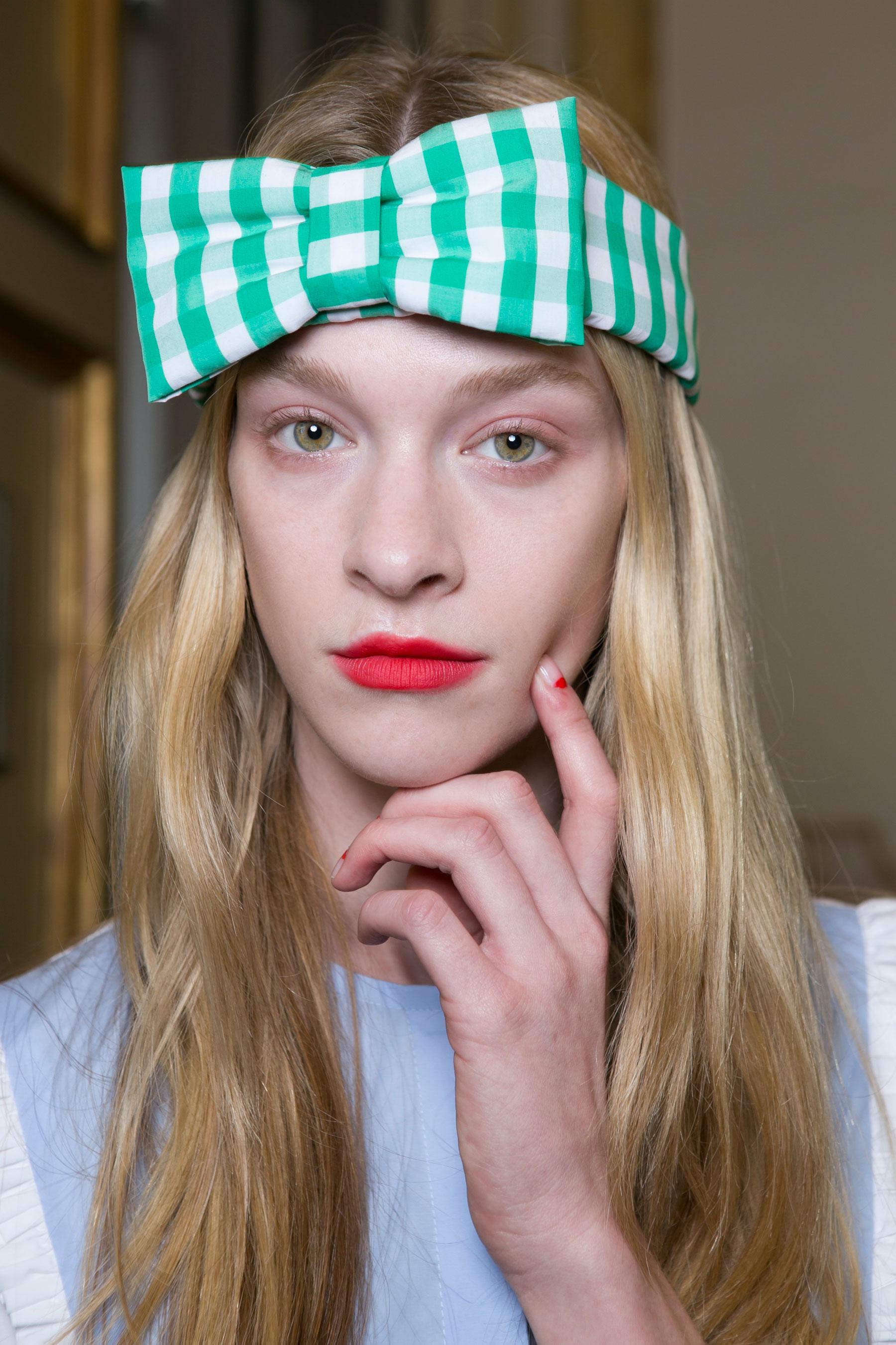 Vivetta-spring-2016-beauty-fashion-show-the-impression-03