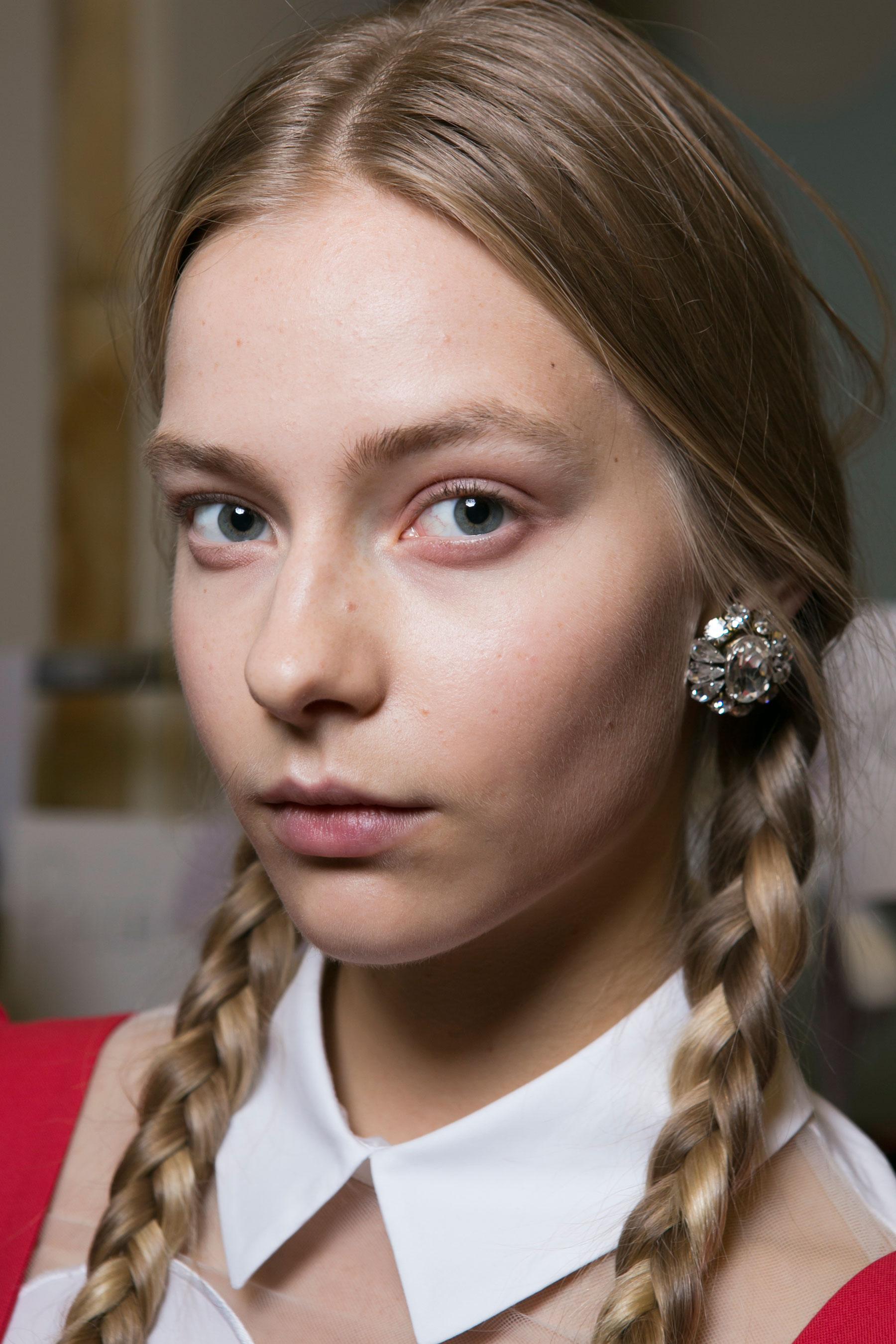Vivetta-spring-2016-beauty-fashion-show-the-impression-14