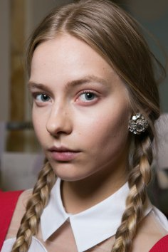 Vivetta-spring-2016-beauty-fashion-show-the-impression-14