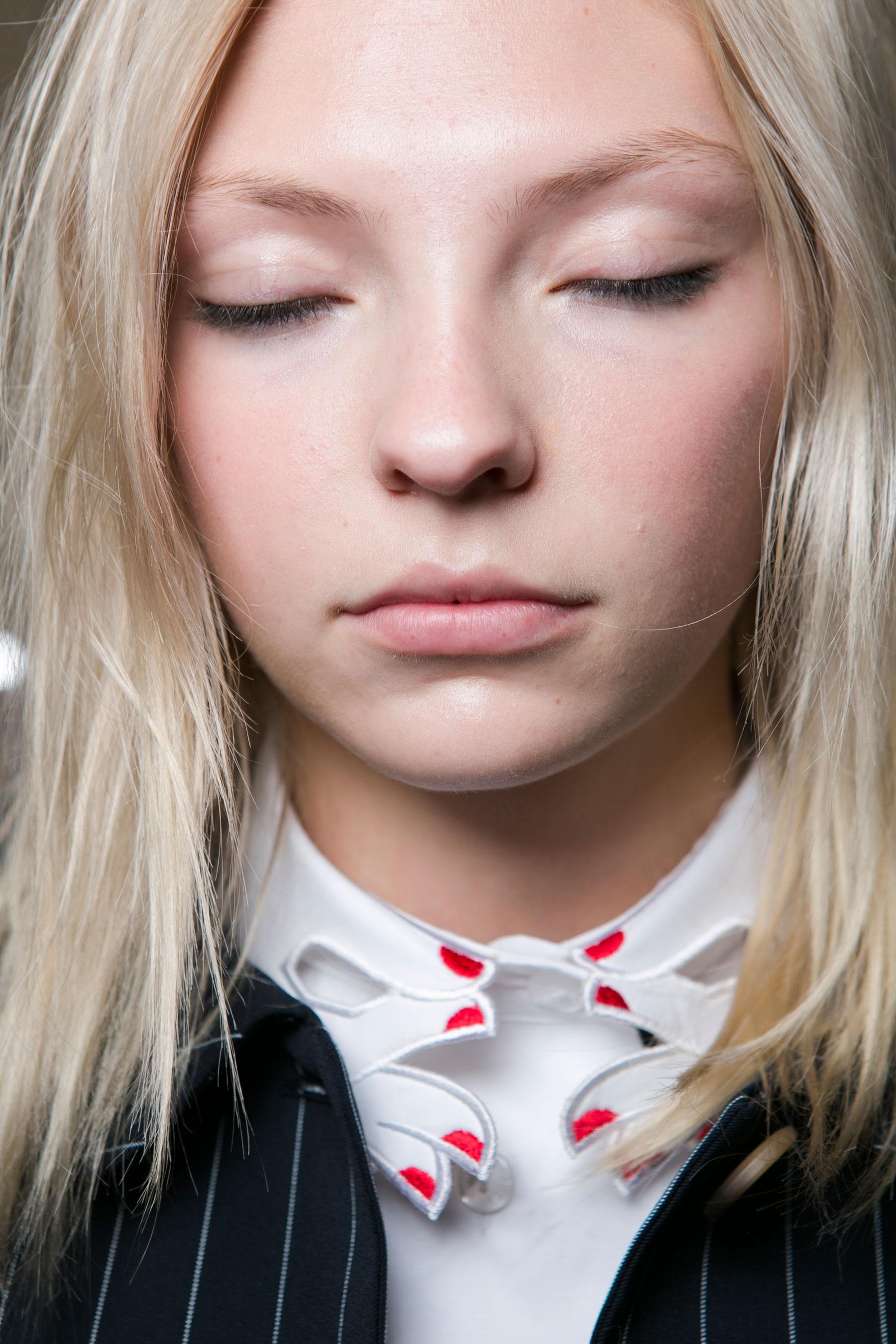 Vivetta-spring-2016-beauty-fashion-show-the-impression-20