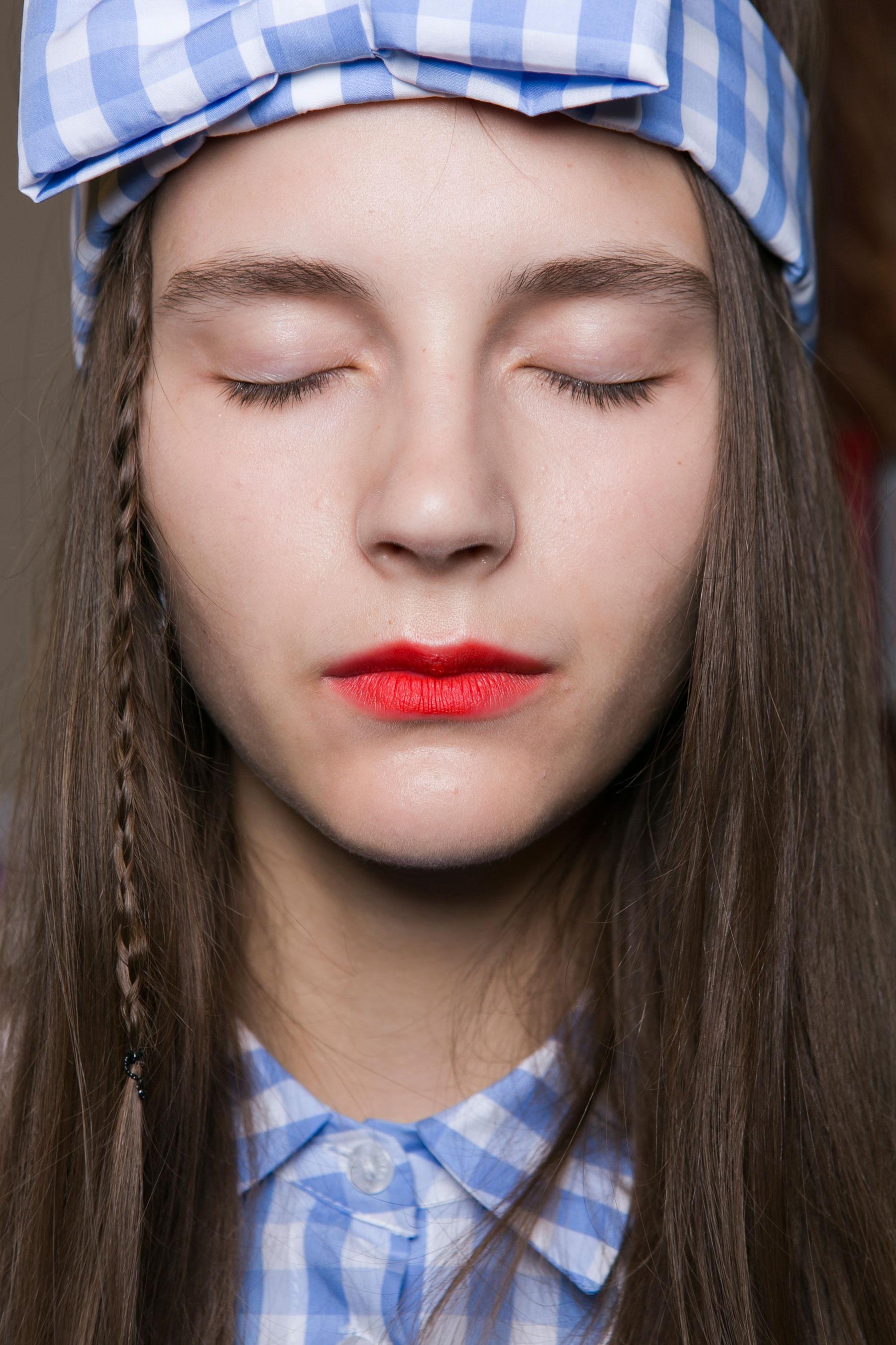 Vivetta-spring-2016-beauty-fashion-show-the-impression-25
