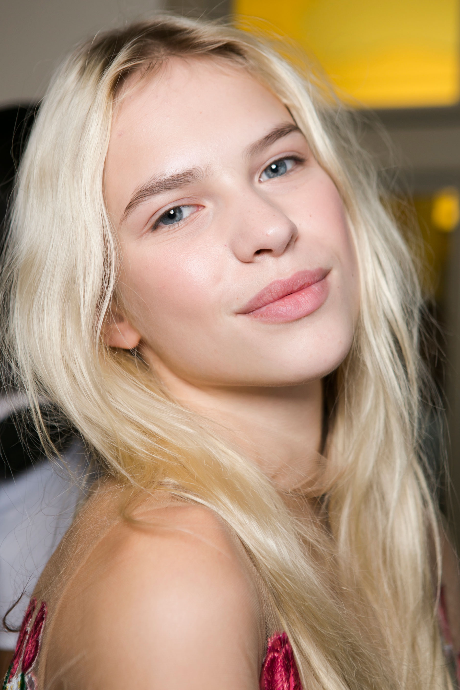 Vivetta-spring-2016-beauty-fashion-show-the-impression-28