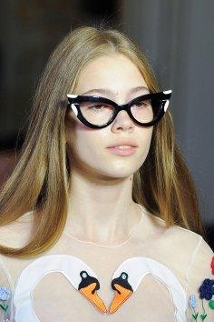 Vivetta-spring-2016-runway-beauty-fashion-show-the-impression-04
