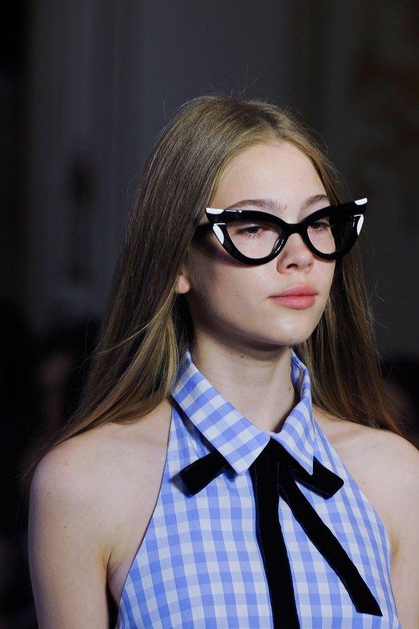 Vivetta-spring-2016-runway-beauty-fashion-show-the-impression-47
