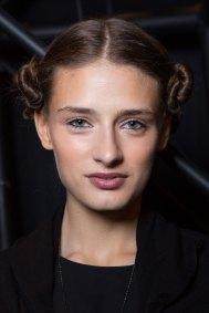 bcbg-max-azria-beauty-spring-2016-fashion-show-the-impression-51