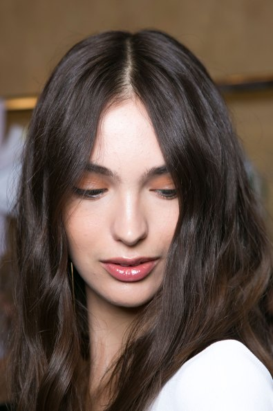 blugirl-spring-2016-beauty-fashion-show-the-impression-47