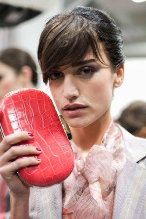 giorgio-armani-spring-2016-beauty-fashion-show-the-impression-02
