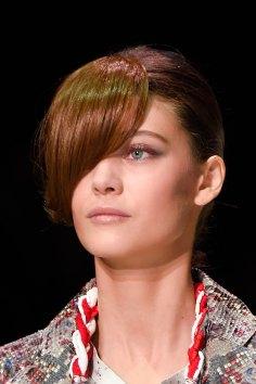 giorgio-armani-spring-2016-runway-beauty-fashion-show-the-impression-02