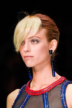 giorgio-armani-spring-2016-runway-beauty-fashion-show-the-impression-24
