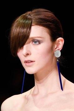 giorgio-armani-spring-2016-runway-beauty-fashion-show-the-impression-26