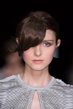 giorgio-armani-spring-2016-runway-beauty-fashion-show-the-impression-37