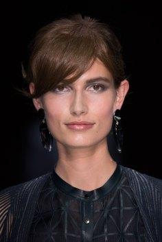 giorgio-armani-spring-2016-runway-beauty-fashion-show-the-impression-55