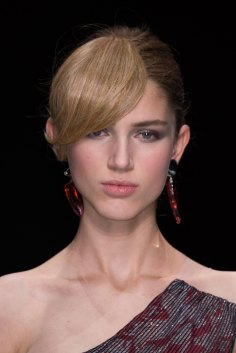 giorgio-armani-spring-2016-runway-beauty-fashion-show-the-impression-62