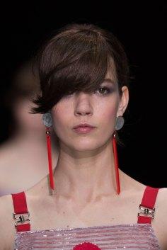 giorgio-armani-spring-2016-runway-beauty-fashion-show-the-impression-67