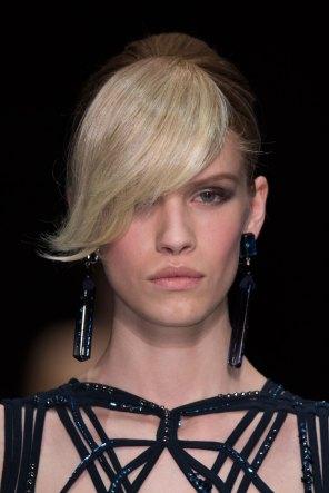 giorgio-armani-spring-2016-runway-beauty-fashion-show-the-impression-71
