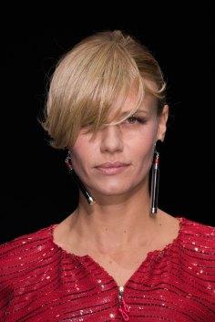 giorgio-armani-spring-2016-runway-beauty-fashion-show-the-impression-76