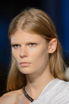 givenchy-runway-beauty-spring-2016-fashion-show-the-impression-09