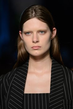givenchy-runway-beauty-spring-2016-fashion-show-the-impression-12