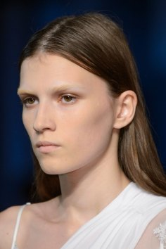 givenchy-runway-beauty-spring-2016-fashion-show-the-impression-13
