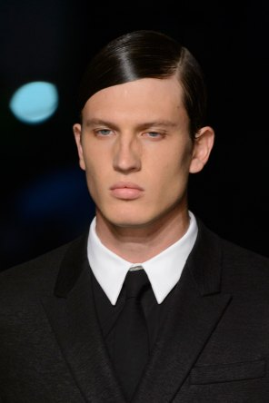givenchy-runway-beauty-spring-2016-fashion-show-the-impression-21