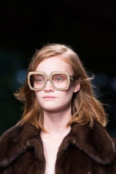 gucci-beauty-spring-2016-fashion-show-the-impression-005
