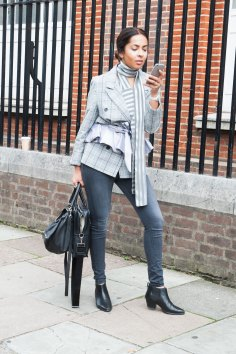 london-fashion-week-day-4-street-style-spring-2016-fashion-show-the-impression-043