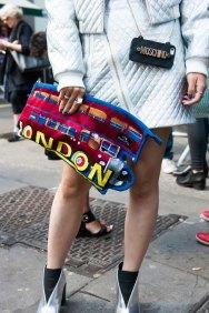 london-fashion-week-street-style-day-2-spring-2016-fashion-show-the-impression-077