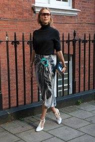 london-fashion-week-street-style-day-2-spring-2016-fashion-show-the-impression-094