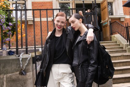 london-fashion-week-street-style-day-5-spring-2016-fashion-show-the-impression-003