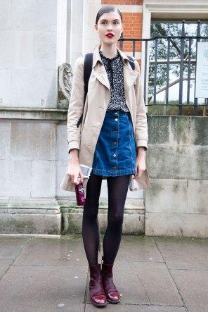 london-fashion-week-street-style-day-5-spring-2016-fashion-show-the-impression-007