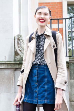 london-fashion-week-street-style-day-5-spring-2016-fashion-show-the-impression-008