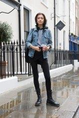 london-fashion-week-street-style-day-5-spring-2016-fashion-show-the-impression-017