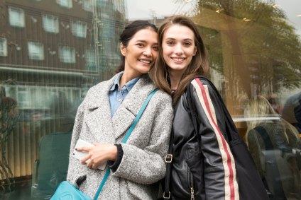 london-fashion-week-street-style-day-5-spring-2016-fashion-show-the-impression-022
