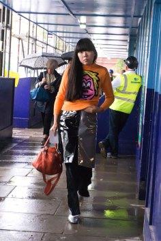 london-fashion-week-street-style-day-5-spring-2016-fashion-show-the-impression-042