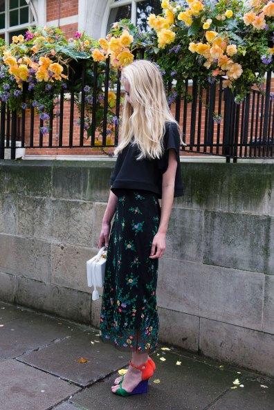 london-fashion-week-street-style-day-5-spring-2016-fashion-show-the-impression-055