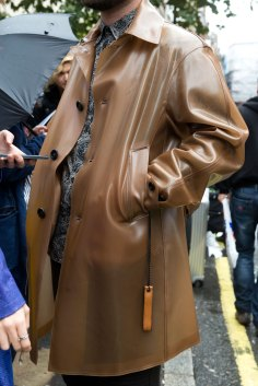 london-fashion-week-street-style-day-5-spring-2016-fashion-show-the-impression-068