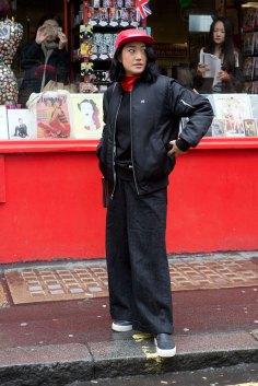 london-fashion-week-street-style-day-5-spring-2016-fashion-show-the-impression-069