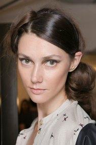 marissa-webb-beauty--spring-2016-fashion-show-the-impression-20