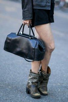 milan-fashion-week-street-style-day-3-september-2015-the-impression-002