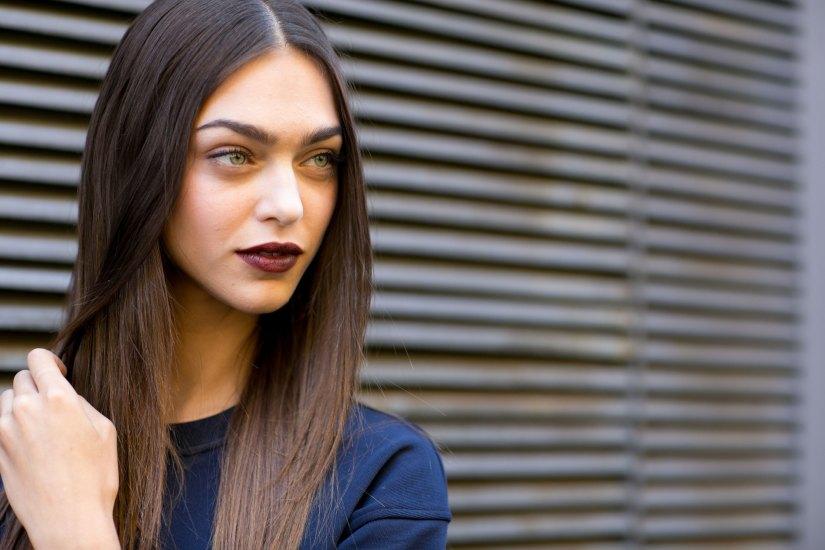 milan-fashion-week-street-style-day-3-september-2015-the-impression-010